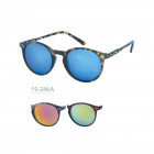 19-246A Kost Sunglasses