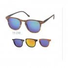 19-248 Kost Sunglasses