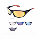 19-284 Kost Sunglasses