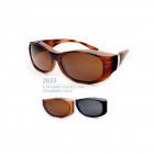 2033 Kost Polarized Fit Over - Le Kost Fit Over Su