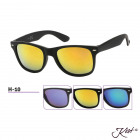 H10 - H Collection Sunglasses