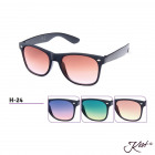 H24 - H Collection Sunglasses
