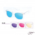 H25 - H Collection Sunglasses