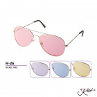 H26 - H Collection Sunglasses