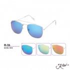 H31 - H Kollektion Sonnenbrillen