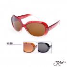 Okulary przeciwsłoneczne H36 - H Collection