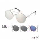 H40 - H Collection Sunglasses