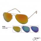 H6 - Lunettes de soleil collection H