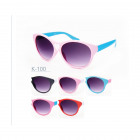 K-100 Kost Lunettes de soleil