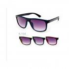K-104 Kost Sunglasses