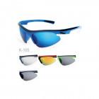 K-105 Kost Occhiali da sole