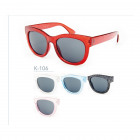 K-106 Kost Sunglasses
