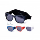 K-112 Kost Sunglasses