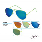 K-900 Kost Kids Sunglasses