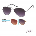 K-901 Kost Kids Sunglasses