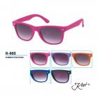 Okulary przeciwsłoneczne K-905 Kost Kids