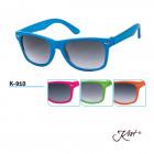 Okulary przeciwsłoneczne K-910 Kost Kids