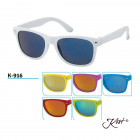 K-916 Kost Kids Sunglasses