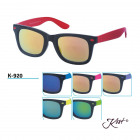 K-920 Kost Kids Sunglasses