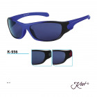 K-936 Kost Kids Sunglasses