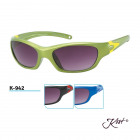 K-942 Kost Kids Sunglasses