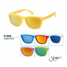 K-948 Kost Kids Sunglasses