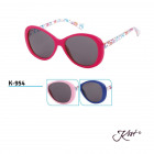 K-954 Kost Kids Occhiali da sole