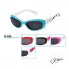 K-956 Kost Kids napszemüvegek