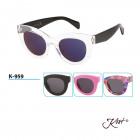 K-959 Kost Kids Occhiali da sole