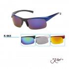 K-963 Kost Kids napszemüveg