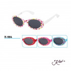 K-964 Kost Kids Sunglasses