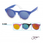 K-965 Kost Kids Sunglasses