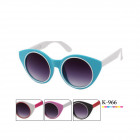 K-966 Kost Kids Sunglasses