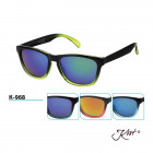 K-968 - Kost Kids Sunglasses
