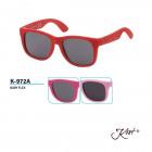 K-972A - Kost Kids Sunglasses
