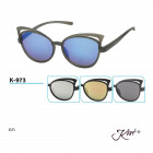 K-973 - Kost Kids Sunglasses