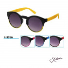 K-976A - Kost Kids Sunglasses