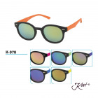K-978 - Kost Kids Sunglasses