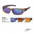 K-981 - Kost Kids Sunglasses