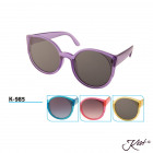 K-985 Kost Sunglasses