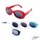 Okulary przeciwsłoneczne K-988 Kost