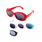 K-988 Kost Sunglasses