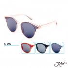 K-990 Kost Occhiali da sole