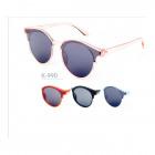 Okulary przeciwsłoneczne K-990 Kost