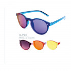 K-993 Kost Sunglasses