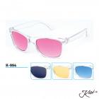 K-994 Kost Sunglasses