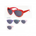 K-997 Kost Sunglasses