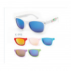 K-998 Kost Sunglasses