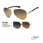 PZ-001 Kost Polarized Sunglasses