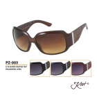 PZ-003 Kost Polarized Sunglasses